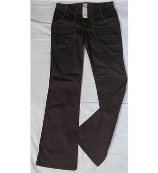 "BNWT Joie - Size: 30"" - Brown - Jeans"