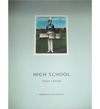 High School -First Edition- 2004