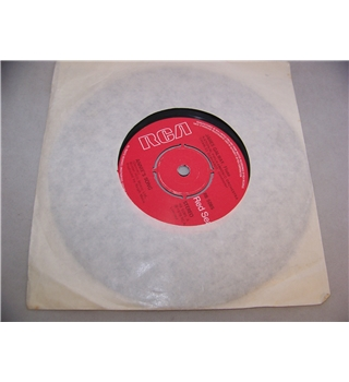 "annie's song james galway (7"" single) - rb 5085"