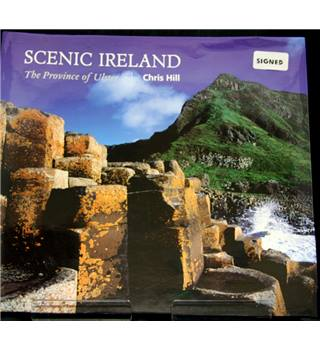 Scenic Ireland: The Province of Ulster