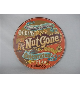 Small Faces Odgen's Nut Gone Small Faces - IMSP 012