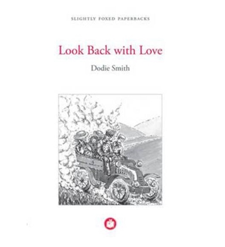Look back with love