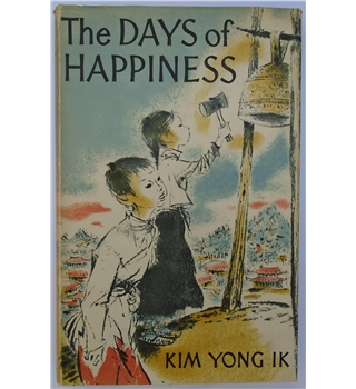 The Days of Happiness