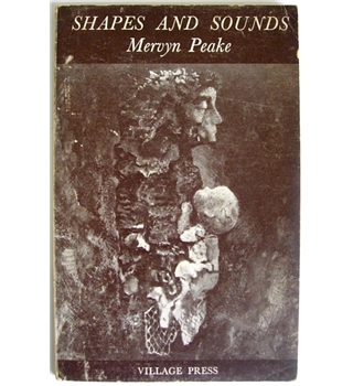 Shapes and Sounds