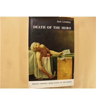 Death of the Hero