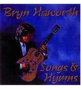 Songs & Hymns - Haworth, Bryn