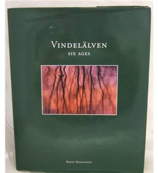Vindelalven Six Ages