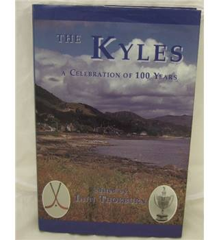 The Kyles