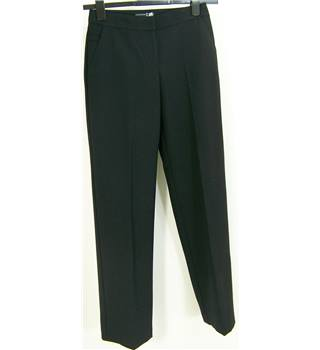 "Primark - Size: 28"" - Black - Trousers"