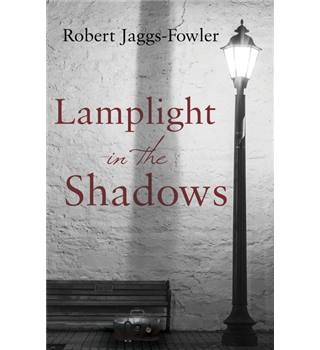 Lamplight in the Shadows