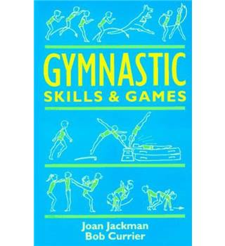 Gymnastic skills and games
