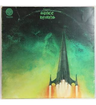 Ramases - Space Hymns Ramases - rare First Pressing
