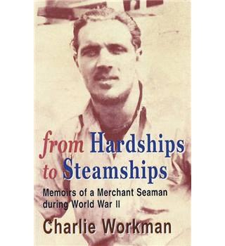 From hardships to steamships