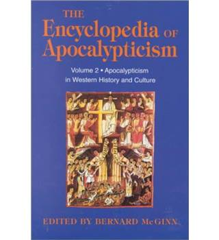 The encyclopedia of apolcalypticism