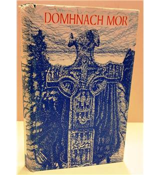 Domhnach Mor (Donaghmore)  An outline of parish history