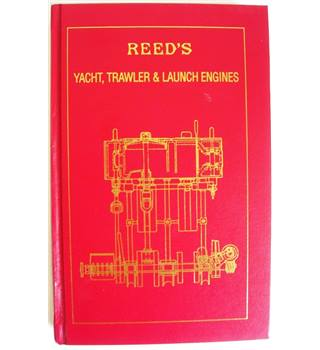 Reed's Yacht, Trawler & Launch Engines