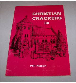 Christian Crackers (3)