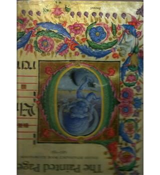 The Painted Page: Italian Renaissance Book Illumination 1450-1550