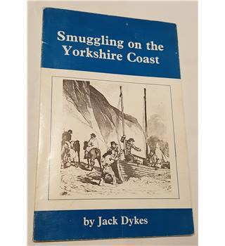 Smuggling on the Yorkshire coast