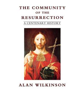 The Community Of The Resurrection