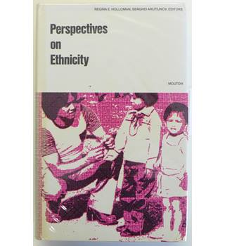Perspectives on Ethnicity