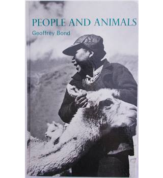 People and Animals