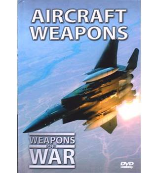 Weapons of War (Numbers 29 and 33)