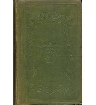 The Rural Life of England by William Howitt, 2nd edn 1840.