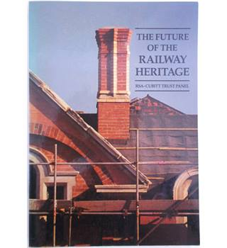 The Future of the Railway Heritage