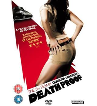 Death proof 18