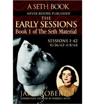 The Early Sessions: Sessions 1-42