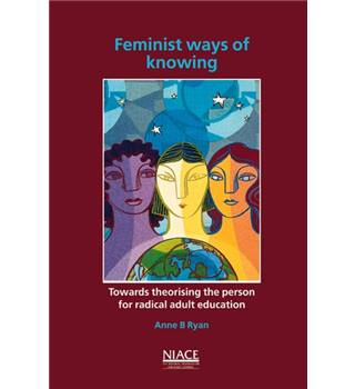 Feminist ways of knowing