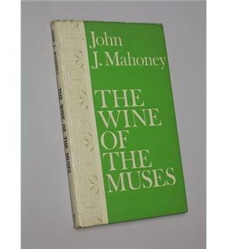 The Wine of the Muses