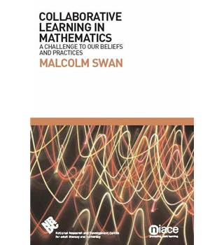 Collaborative learning in mathematics