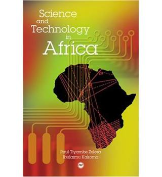 Science and Technology in Africa