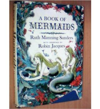 A Book of Mermaids