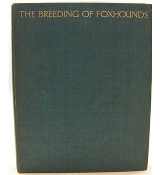 The Breeding of Foxhounds