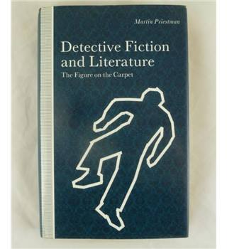 Detective Fiction and Literature