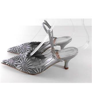 Gino Vaello Shoes Uk