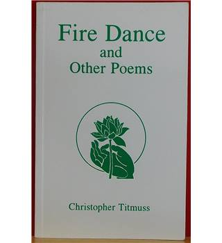 Fire Dance and Other Poems
