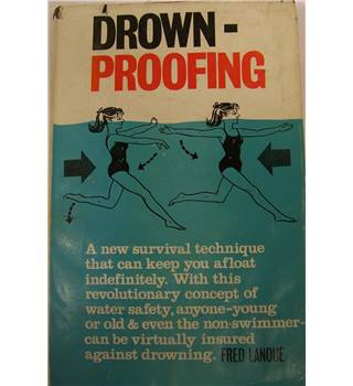 Drown-Proofing