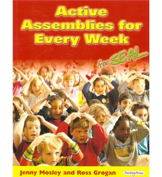 Active Assemblies for Every Week, 2006