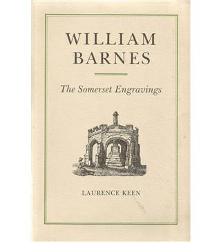 William Barnes: The Somerset Engravings