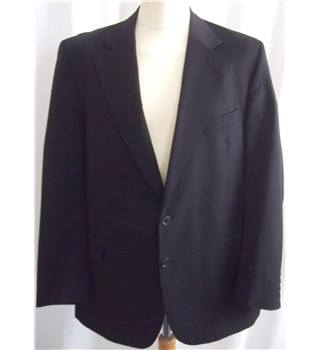 Austin Reed - Size: L - Black - Jacket