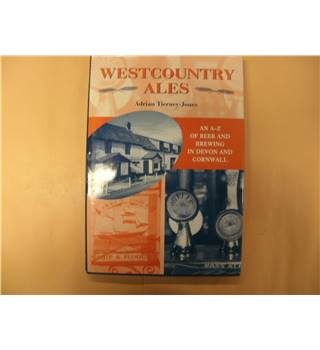 West Country Ales