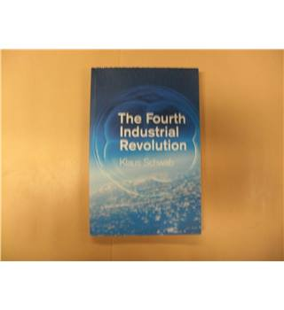 The Forth Industrial Revolution