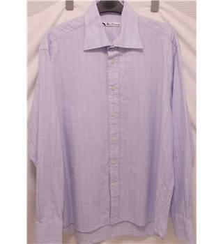 Men's shirt by Ben Sherman