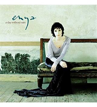 Enya - A day without rain