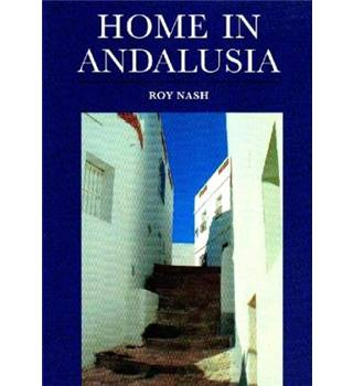 Home in Andalusia [Signed]