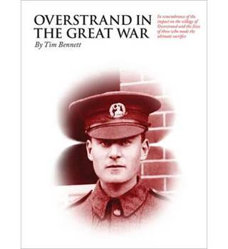 Overstrand in the Great War